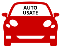 Auto Usate