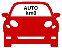 Auto km0