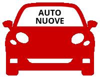 Auto nuove